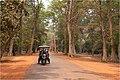 Prasat Angkor Thom - panoramio (1).jpg
