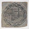 Prato, sant'anna in giolica, stemma 12 misericordia e bigallo.jpg