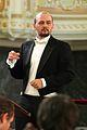 Predrag Gosta, conductor.jpg