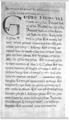Première page du Textus Roffensis.png