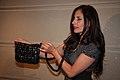 Premiación Mujer Terra 2010 - 0010 (5055115155).jpg