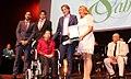 Premio Concordia a Rami Fernández, la primera profesora gitana con diversidad funcional (06).jpg