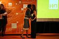 Premios HazteOir.org 2011 (8).jpg