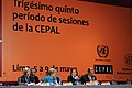 """Presentan documento """"Pactos para la igualdad- hacia un futuro sostenible"""" (14116711866).jpg"""