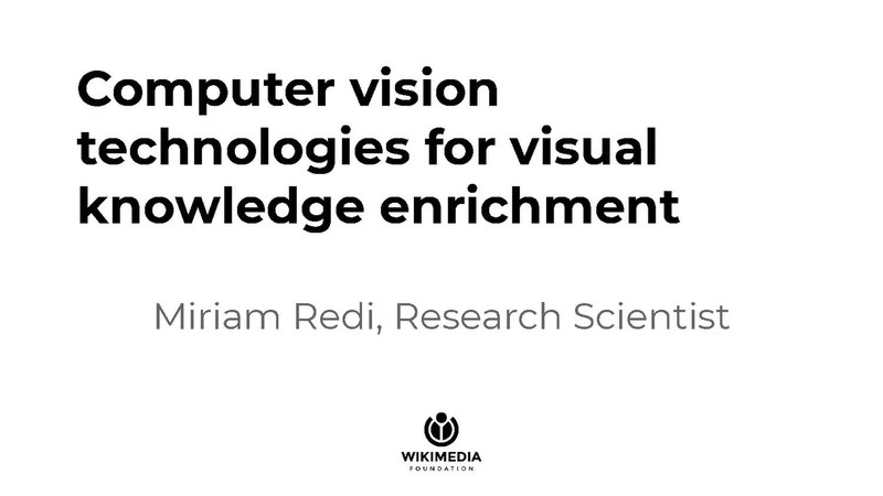 File:Presentation-Responsible Machine Vision.pdf