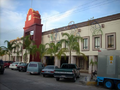 Presidencia municipal de jalpa.png