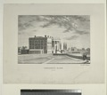 President's House. S.W. view (NYPL Hades-118451-54576).tif