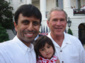 President George W. Bush and Bobby Jindal.png