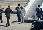 President Obama visits Hill Air Force Base 150403-F-EI321-083.jpg