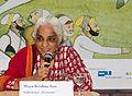 Pressegespräch zum Festival Ramayana in Performance im Rautenstrauch-Joest-Museum-9053.jpg