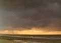 Prestatyn Beach, Clwyd (100351) (9468130083).jpg