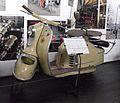 Pretis-NSU Prima V Motorrad 1960.JPG