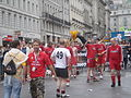 Pride London 2007 080.JPG
