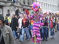 Pride London 2007 147.JPG