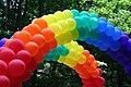 Pride Toronto 2012 (1).jpg