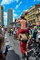 Pride Toronto 2012 (13).jpg
