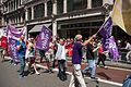 Pride in London 2013 - 076.jpg