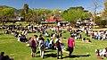 Primavera 2012 - panoramio (2).jpg