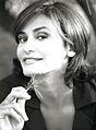 Primo Piano Anna Rita Del Piano B&N.jpg