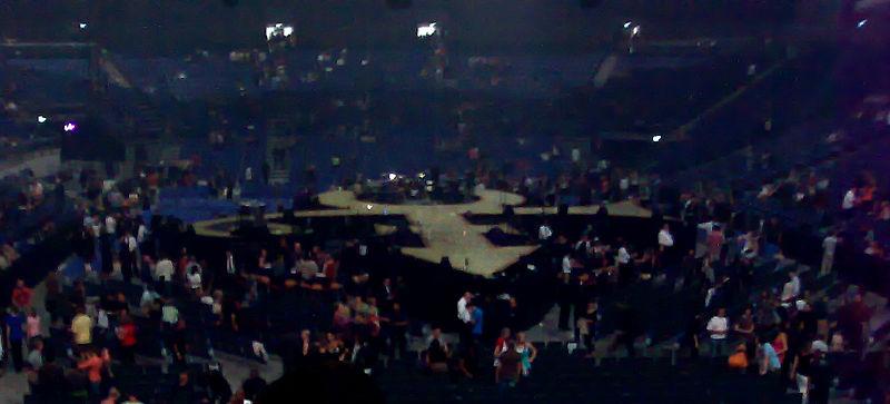 Prince-O2-Scene-2008-0828.jpg