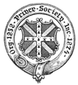 PrinceSociety Boston.png