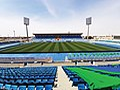 Prince Abdullah bin Jalawi Stadium 15 April 2011.JPG
