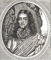 Prince Rupert of the Rhine.jpg