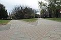 Princeton (8270064005).jpg