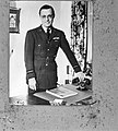 Prins Bernhard in luchtmachtuniform te Ottawa, Bestanddeelnr 934-8343.jpg