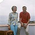 Prinses Beatrix en prins Claus, Bestanddeelnr 254-7157.jpg