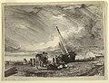 Print, Beached Fishing Boat, 1864 (CH 18189437).jpg