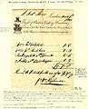 Print, trade-card (BM Heal,35.34).jpg
