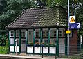 Prisdorf Wartehäuschen Bahnhof 01.jpg