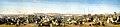 Prise de la smalah d Abd-El-Kader a Taguin 16 mai 1843 Horace Vernet.jpg