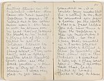 Private Papers of Baroness de T'serclaes Mm Documents.9029.jpg