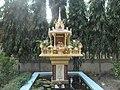 Prizor iz Kambodže.jpg