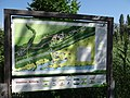 Pro Natura Zentrum Champ-Pittet 01.jpg
