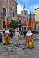 Processó del dia de sant Vicent màrtir, València.JPG