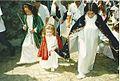 Procissão da Nossa Senhora de Fátima.jpg