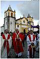 Procissão do Senhor Morto - Semana Santa 2011 (5655498236).jpg