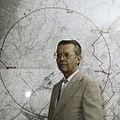 Prof. Herwig Schopper was the Director General of CERN (1981-1988).jpg