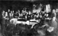 Professorenkollegium Wien, 1908–1910.png