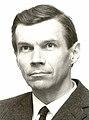 Professori Aarni Nyberg.jpg