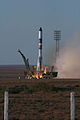 Progress M-11M spacecraft launches 1.jpg