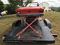 Project 1964 Rambler American convertible solid but some assembly required 6of6.jpg