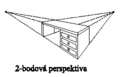 Promitani perspektiva 2bodova.png