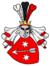 Promnitz-Wappen.png