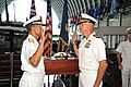 Promotion Ceremony for NAVFAC Pacific Commander Rear Adm. Bret Muilenburg (9186904940).jpg