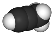 Propyne-3D-vdW.png