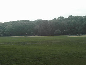 Image illustrative de l'article Prospect Park